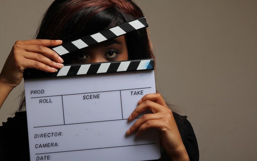 LADIMA FILM COMPETITION