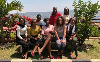 LADIMA LAUNCHES WOMEN FILM FESTIVAL NETWORK