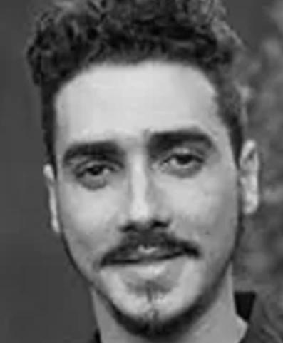 Elias Ribeiro