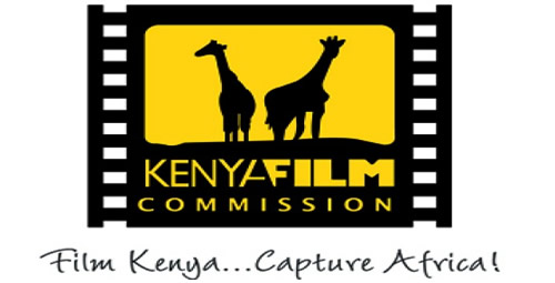 The Kenya Film Commission Announces Winning Projects for its Film Empowerment Programme