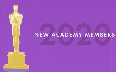 Academy Surpasses Goal to Double Number of Women and Underrepresented Ethnic/Racial Communities by 2020