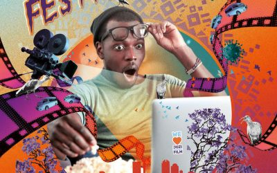 The Jozi Film Festival 2020 is headed to The Bioscope and your home