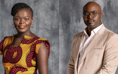 Durban FilmMart Welcomes Netflix As Programme Partner For 11th Edition