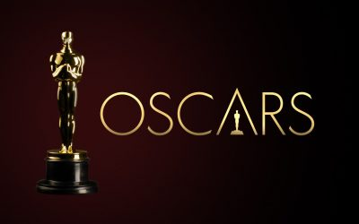 Invitation for South African filmmakers to submit films for the 93rd Oscars – International Feature Film category