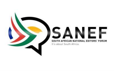 SANEF: Covid-19 Media Relief Fund