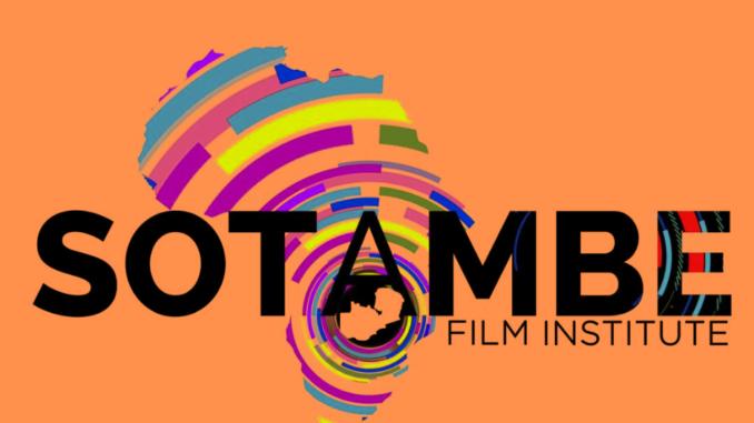SOTAMBE International Film and Arts Festival