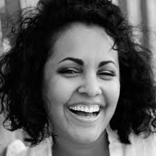 Ladima Announces Winner Of Adiaha Award At Encounters