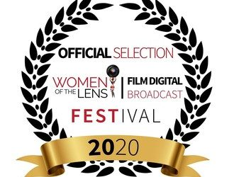 Women Of The Lens Film Festival Calls for Submissions