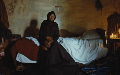 This Is Not A Burial, It's A Resurrection takes home three awards at DIFF,