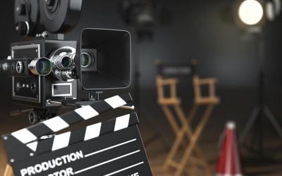 Youth Filmmaker Project: Call for Directors