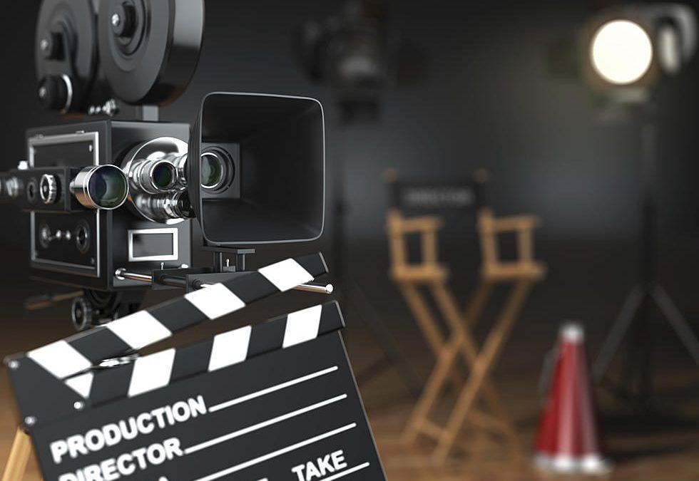 Netflix & UNESCO Launch Short Film Competition
