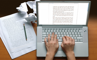 WGSA: Screenwriting Training in Official South African Languages
