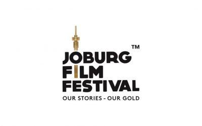 The Joburg Film Festival 2020