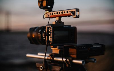 COVID-19 Stories filmmaking grants from Open Society