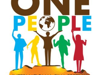 Cape Town to host inaugural One People International Film Festival