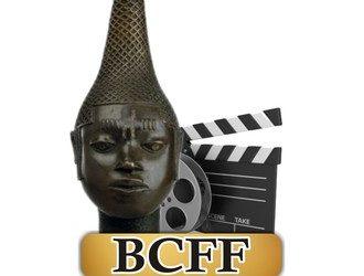 4th Benin City Film Festival: Call for Entries