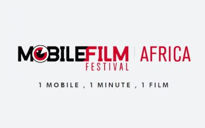 Mobile Film Festival Africa presents its 2021 official selection online