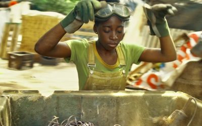 South African/Zimbabwean film Shaina The Movie shines at international film festivals