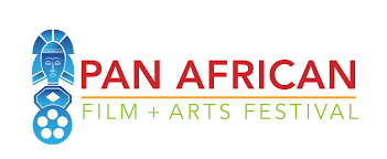 The Pan African Film Festival (PAFF) 2022: Call for Entries