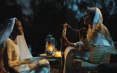 Short films in the Spotlight at Durban International Film Festival