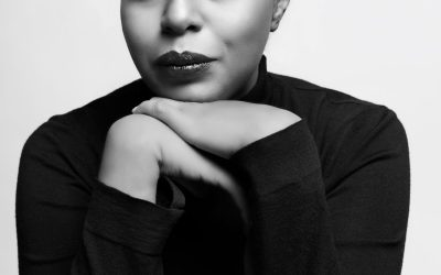 Statement Films and Topic partner to develop projects from African & Diaspora female creators