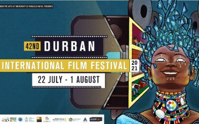 Durban International Film Festival brings industry programme: Isiphethu