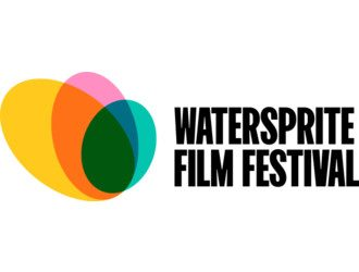 Watersprite Film Festival: Submissions now open