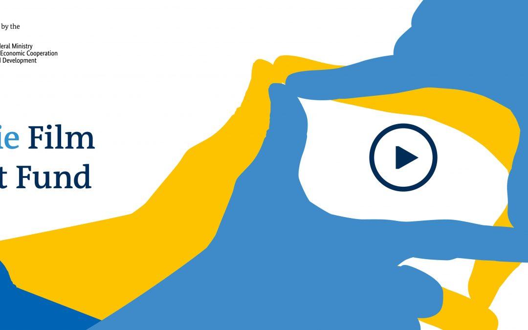 Call for applications: DW Akademie Film Development Fund – Tanzania and Uganda