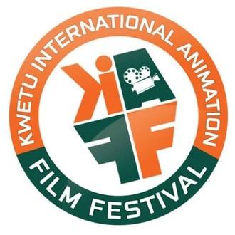 Kwetu International Animation Film Festival (KIAFF): Submissions now open