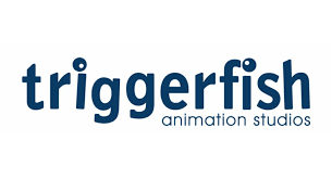 Triggerfish and E4D aim to diversify next generation animators